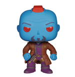 Actionfigur Guardians of the Galaxy 225179