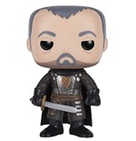 Actionfigur Game of Thrones  225185