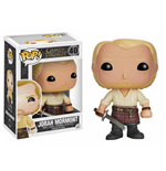 Actionfigur Game of Thrones  225186