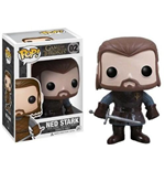 Actionfigur Game of Thrones  225189
