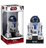 Actionfigur Star Wars 225219
