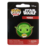 Brosche Star Wars 225221