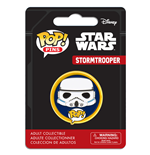 Brosche Star Wars 225222