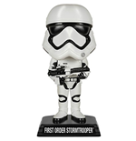 Actionfigur Star Wars 225229