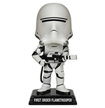 Actionfigur Star Wars 225230