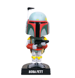 Actionfigur Star Wars 225235