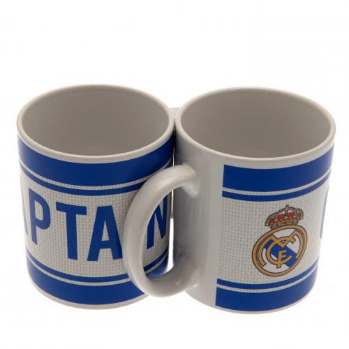 Tasse Real Madrid 225288