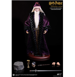 Harry Potter My Favourite Movie Actionfigur 1/6 Albus Dumbledore 31 cm