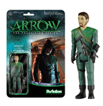 Actionfigur Arrow 225316