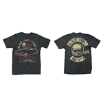 T-Shirt Black Label Society 225337