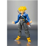 Actionfigur Dragon ball 225349