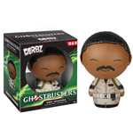 Actionfigur Ghostbusters 225671