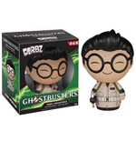 Actionfigur Ghostbusters 225672