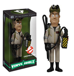 Actionfigur Ghostbusters 225831