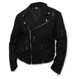 Jacke Death Re-Ripped 226363