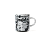 Tasse Doctor Who