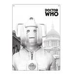 Schilder Doctor Who  226370