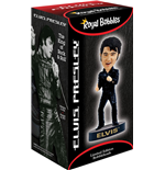 Actionfigur Elvis Presley 226372