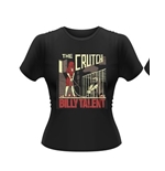 T-Shirt Billy Talent  226394