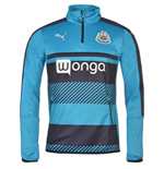 Sweatshirt Newcastle United 2016-2017