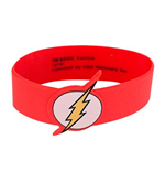 Armband Flash Gordon