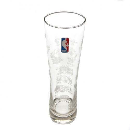 Glas New York Knicks  227224