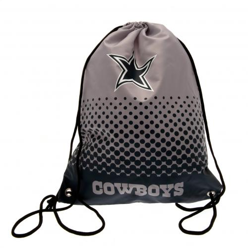 Tasche Dallas Cowboys 227238