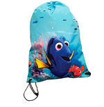 Tasche Finding Dory 227292