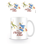 Tasse Peter Pan 227318