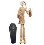 Puppe Nightmare before Christmas 227420