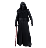 Actionfigur Star Wars 227456