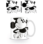 Tasse Mickey Mouse 227542