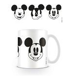 Tasse Mickey Mouse 227548