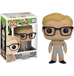 Actionfigur Ghostbusters 227585
