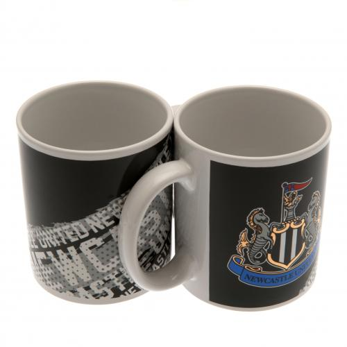 Tasse Newcastle United  227720