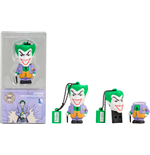 USB Stick Joker 227739