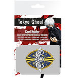 Accessoires Tokyo Ghoul 227748