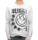 Sweatshirt blink-182 228638