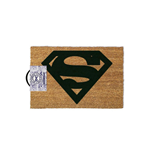 Teppich Superman 228641