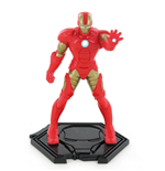 Actionfigur The Avengers 228647