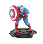 Actionfigur The Avengers 228650