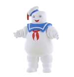 Ghostbusters Minifigur Stay Puft 9 cm