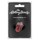 Brosche The Rolling Stones 228790