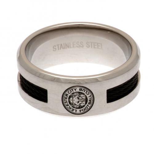 Ring Leicester City F.C. 228837