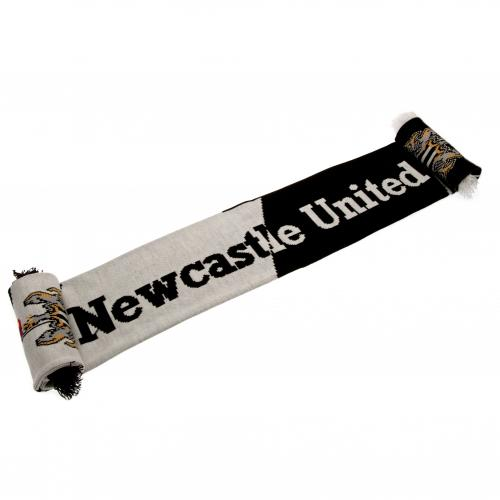Schal Newcastle United