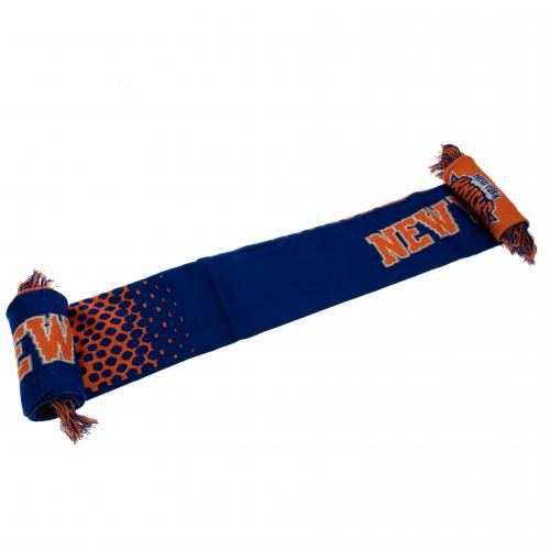 Schal New York Knicks  229000
