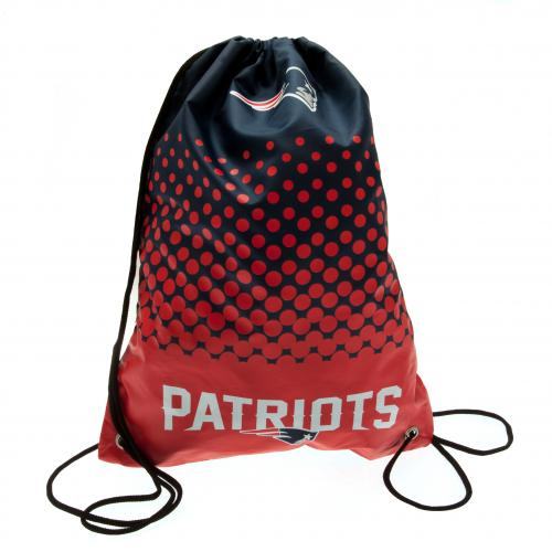 Tasche New England Patriots 229005
