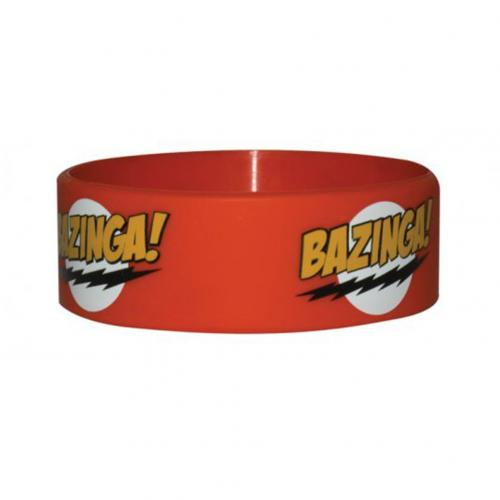 Armband Big Bang Theory 229039