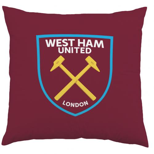 Kissen West Ham United