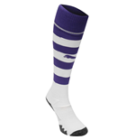 Socken Newcastle 2016-2017 Third (Weiss)